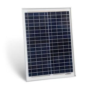 Päikesepaneel Victron 20W mono