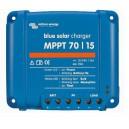 Blue Solar kotroller MPPT 70/15 (12/24V-15A)