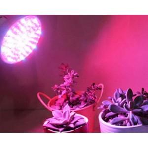 LED pirn E27 28W  230 V