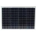 Päikesepaneel Sunny Poly 40Wp