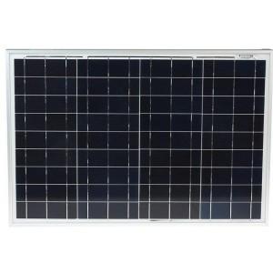 Päikesepaneel Solar Panel 40W-12V Mono
