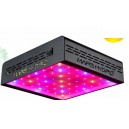 Taimelamp LED 300W