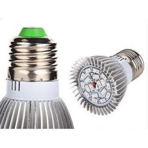 LED taimelamp 18W