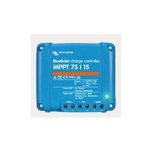 MPPT75/15A kontroller