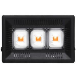 LED 150W COB taimelamp