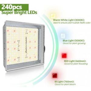 600TS LED TAIMELAMP