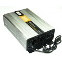 Inverter-akulaadiaja-UPS