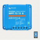 SmartSolar MPPT 75/15 kontroller