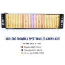 300W-LED Taimelamp valgusti
